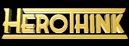 HeroThink